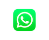 whatapp button