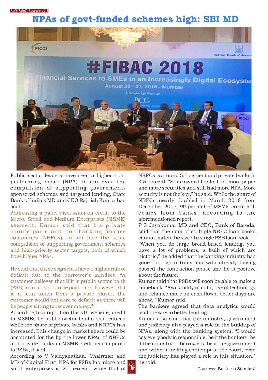 Fibac 2018