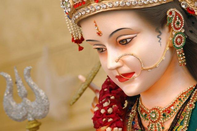 Durga Maa Navratri