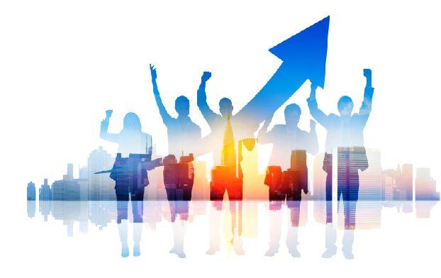 सफल व्यापार के फाॅर्मूले