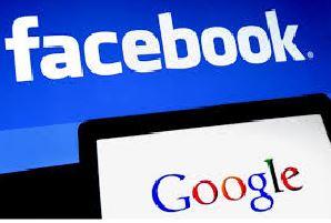 Govt nudges facebook, whatsapp