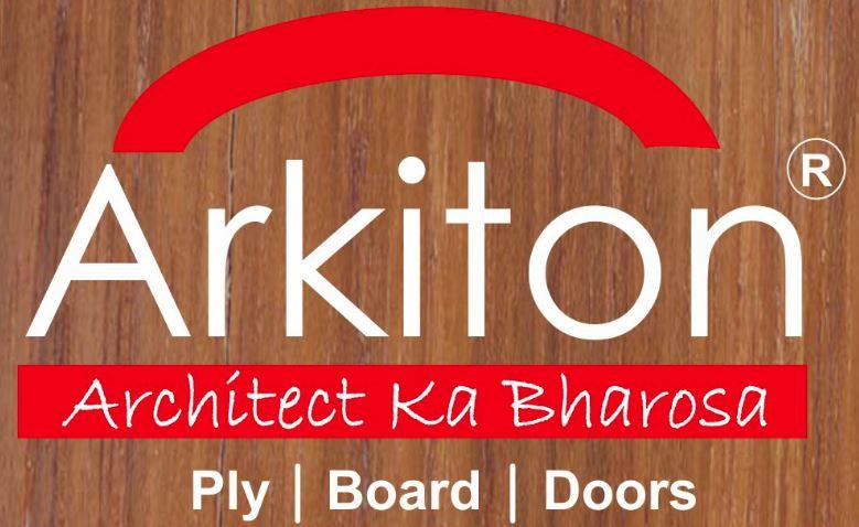 Arkiton Logo