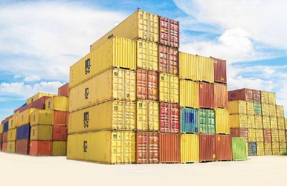 Protectionist customs duties and procedures