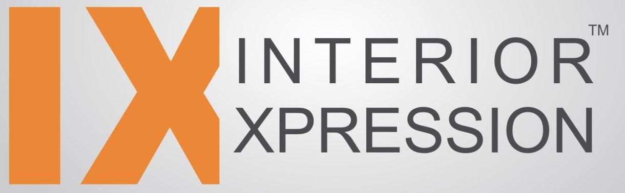 IX Interior Xpression