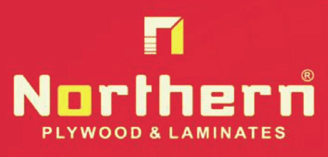 northern lam logo