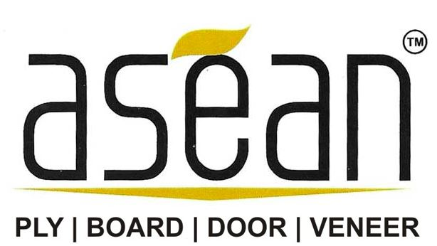 Asean plywood Logo