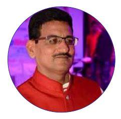 narendra bafna