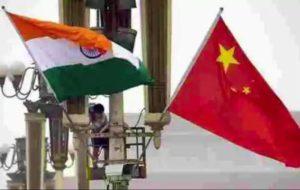 India Rejects Market Economy