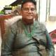 Bimal Chopra