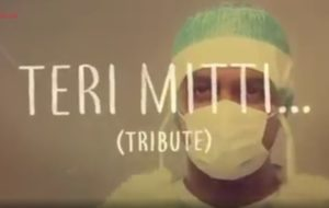 Teri Mitti (Tribute)