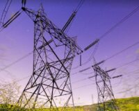 Oppn-ruled states oppose Electricity Bill changes