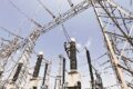 Govt Bans Import of Power supply Equipments